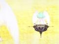 Ярость Бахамута: Невинная душа / Rage of Bahamut: Virgin Soul / Shingeki no Bahamut: Virgin Soul [ 17 серия ]