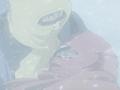 Возродившееся небо: Крылья спасения / Yomigaeru Sora: Rescue Wings [ 11 серия ]