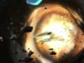 Вольтрон: Легендарный защитник 3 / Voltron: Legendary Defender 3 [ 4 серия ]