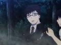 Смотреть Синий Экзорцист 2 / Blue Exorcist 2 / Ao no Exorcist: Kyoto Fujouou-hen [ сезон 2 серия 9 ]