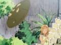 Морская история: То что в твоих силах / Sea Story / Umi Monogatari Anata ga Ite Kureta Koto [ 7 серия ]