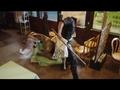 Трейлер фильма Гинтама (Gintama live action movie trailer 2017)