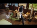 Смотреть Трейлер фильма Гинтама (Gintama live action movie trailer 2017)