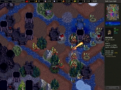 Игры для linux The Battle for Wesnoth
