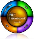 .NET Framework 3.0 Redistributable Package x86 (32-bit) | Настройка ОС