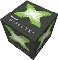 DirectX 9.0c August 2009 | Настройка ОС