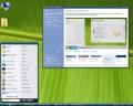 WindowBlinds 6.40 | Настройка ОС | Оболочки для ОС