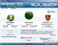 Ad-Aware SE Personal 2009 8.0.0.0 | Безопасность и Администрирование