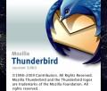 Mozilla Thunderbird 3 | ПО для работы в Интернет