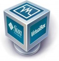 VirtualBox 3.1.4 для OS X | Безопасность и Администрирование