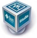 VirtualBox 3.1.4 для Ubuntu 9.10 amd64 | Безопасность и Администрирование | Управление и Виртуализация