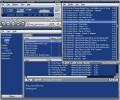 WinAMP 5 v.5.5.7.2 (Full) | Мультимедиа | Медиа-плееры