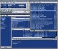 WinAMP 5 v.5.5.7.2 (Lite) | Мультимедиа | Медиа-плееры