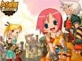 Asda Story (американский сервер) | Игры | Online MMORPG