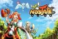 NosTale (английский сервер) | Игры