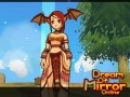 Dream of Mirror Online (Domo) | Игры