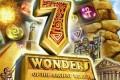 7 Чудес | Флеш игры | Flash games | Аркады