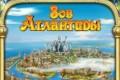 Зов Атлантиды | Флеш игры | Flash games | Аркады