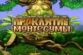 Проклятие Монтесумы | Флеш игры | Flash games | Аркады
