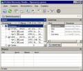 R-Data Recovery Software | Безопасность и Администрирование | Резервное копирование