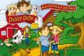 Молочная ферма | Флеш игры | Flash games | Симы
