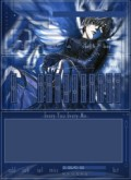 Аниме | Anime | Манга | Manga | Downloads  Angel Sanctuary - Every you every me - Winamp Skin