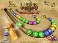 Luxor | Флеш игры | Flash games