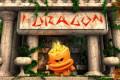 Аймоны. Драгон | Флеш игры | Flash games | Логические