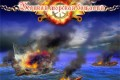 Морской бой | Флеш игры | Flash games | Логические