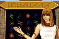 Исидиада | Флеш игры | Flash games | Логические