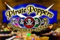 Пиратские забавы | Флеш игры | Flash games | Логические