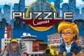 Puzzle сити | Флеш игры | Flash games | Логические