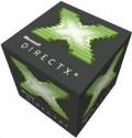 DirectX 9.0c February 2010 | Настройка ОС