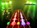 Frets on Fire | Игры