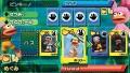 Ape Academy 2 (Demo) | Игры | Игры для PSP