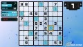Go! Sudoku (Demo) | Игры