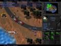 Bos Wars | Игры