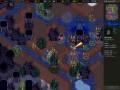 The Battle for Wesnoth | Игры | Игры для linux