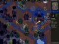 The Battle for Wesnoth   Игры