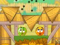 Cover Orange | Флеш игры | Flash games