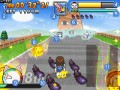 Azumanga Daioh Racing Game | Аниме игры | Anime games