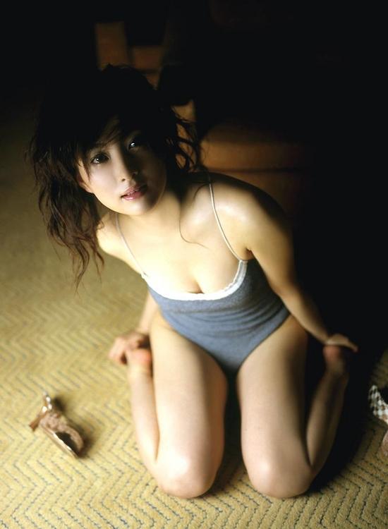 [Saki+Seto+8.jpg]