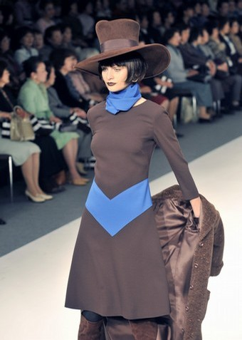 japan_fashion_week_jun_ashida04.jpg