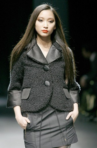 japan_fashion_week_mode_acote03.jpg