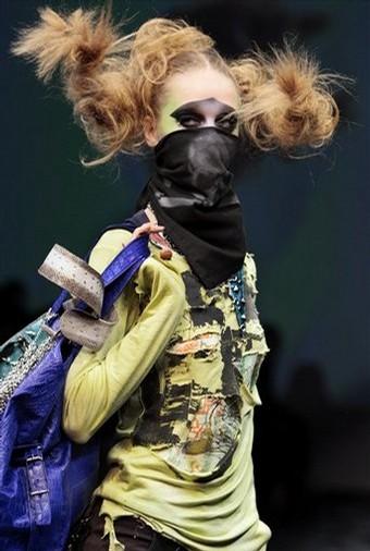 japan_fashion_week_naoto_hirooka06.jpg