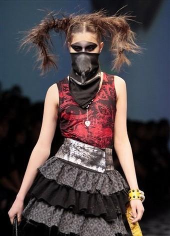 japan_fashion_week_naoto_hirooka07.jpg
