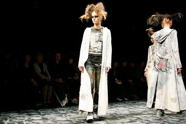japan_fashion_week_naoto_hirooka05.jpg