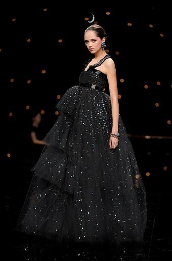 japan_fashion_week_ryunosuke_aoyagi04.jpg