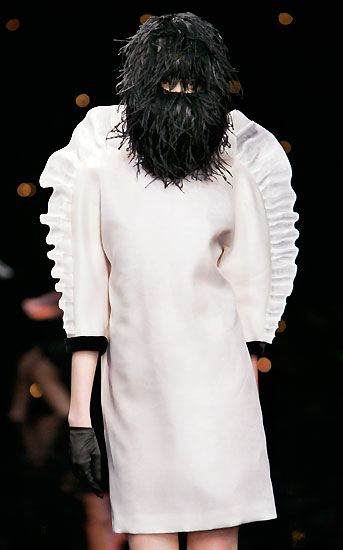 japan_fashion_week_ryunosuke_aoyagi05.jpg