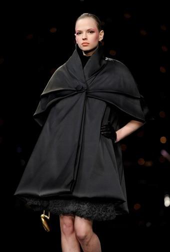 japan_fashion_week_ryunosuke_aoyagi06.jpg